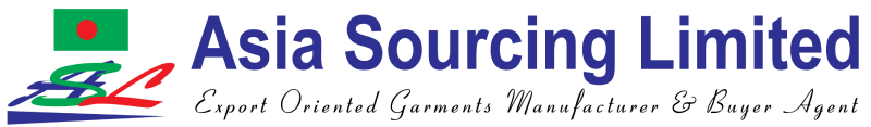 Asia Sourcing Limited